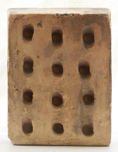 brique-de-poele2.jpg