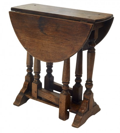petite-table2.jpg