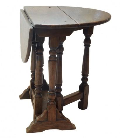 petite-table3.jpg